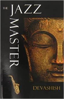 Spiritual Fiction and Short Stories